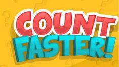 Mini-me Games Mo - Subscription Coin Master Hack, Free Fun, Mini Me, I Am Game, Burger King Logo, Games, Toys, Game