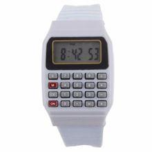 https://www.i-sabuy.com/ Susenstoneเด็กๆสบายๆแฟชั่นชายนาฬิกาอเนกประสงค์วันที่เวลาอิเล็กทรอนิกส์นาฬิกา ข้อมือเด็กกีฬานาฬิกาrelógio s aat y25