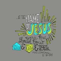 Doodled Bible verses + 12-12-12 + Translation