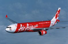 Air Asia is Malaysian low cost airline based in Kuala Lumpur. One can check the PNR Status of Air Asia either online or by calling at call centers.