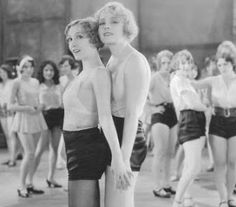 1928-29 The Broadway Melody - Google Search