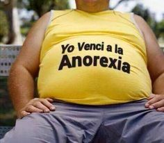 Aunque no me crean, era anorexico jejejejeje Jose Martinez, T Shirt Factory, Mexican Memes, Mexican Funny, Humor Mexicano, Cartoon Jokes, Anorexia, My T Shirt, Cute Shirts