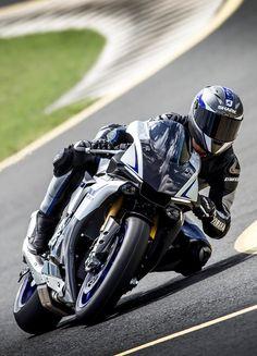 #Yamaha #motorcycle #eatsleepride  http://app.eatsleepride.com/