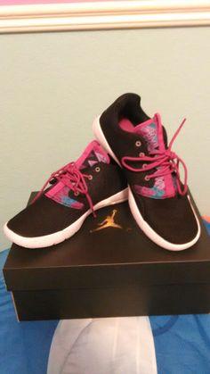 75 Best Jordans images  e1d4695237