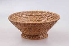 Schalen   MyFavorites Decorative Bowls, Tableware, Dinnerware, Tablewares, Dishes, Place Settings