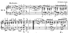On Rhythm: Classical v Romantic - Practising the Piano One Moment, Plays, Period, Romantic, Learning, Music, Style, Games, Musica