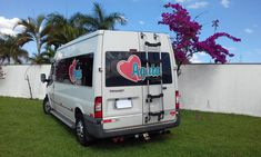 agata motel Motel, Recreational Vehicles, Camper Van, Campers, Single Wide