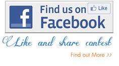 Home & Lifestyle Singapore Online Shoping Site @ RENOPAPA | Free Shipping Islandwide