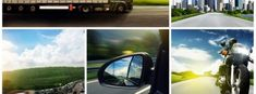Mobilität: Mehr Wasserstoff für die Mobilität