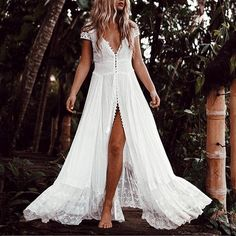 7df042caf674 9 Best Long White Maxi Dress images