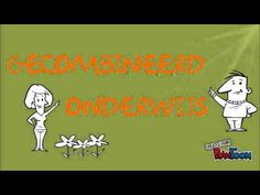 GECOMBINEERD ONDERWIJS BIKO - YouTube