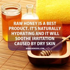 Things You Didn't Know About Honey..!  #beautiful #bonsoul #beautytips #rawhoney #healthier #goodforhealth #goodforyou #stayhealthy #healthy #honey #summertime #happy #face #skip #foundation #tastethefeeling #breakfast #flavorful #benefits