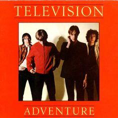 television adventure - Buscar con Google
