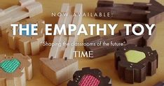 We design toys that teach Empathy, Failure, Creativity & Collaboration. Already in of homes, schools and offices we believe toys are the new textbooks. Dweck Growth Mindset, Digital Literacy, 21st Century Skills, Social Emotional Learning, Social Enterprise, Designer Toys, Home Schooling, Design Thinking, Textbook