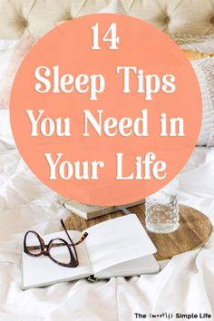 Since basically every area of your life can be negatively affected by lack of sleep, try these ways to get better sleep that have worked for us. What Helps You Sleep, Sleep Help, How To Get Sleep, What Can I Do, Good Sleep, Sleep Better, Small Window Air Conditioner, Womens Wellness, How To Get Better