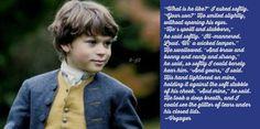 #Outlander #Voyager #S3 #Ep304 wee Willie