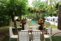 5 Venue Pernikahan Outdoor di Jakarta Dengan Harga Terjangkau - 5 Venue Pernikahan Outdoor di Jakarta Dengan Harga Terjangkau