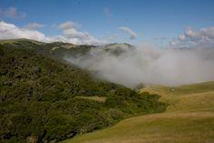 DeAnza Trail   Benitolink: San Benito County News