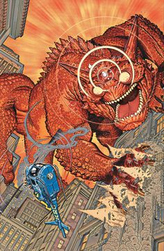 Comic Art, Comic Books, Monster S, Super Powers, Art Google, Spiderman, Creatures, Superhero, Comics