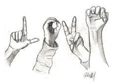 drawings tumblr love - Pesquisa do Google