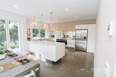 Kitchen Island, Kitchen Ideas, Kitchens, Home Decor, Island Kitchen, Decoration Home, Room Decor, Kitchen, Cuisine
