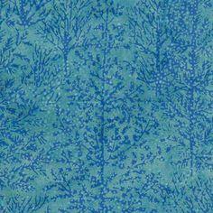 Island Batiks $7.99 Yard #Batiks #Quilting #Handmade #Fabric #Sale #DealOfTheDay