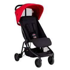 32 Best Baby Stroller Review Images Double Strollers