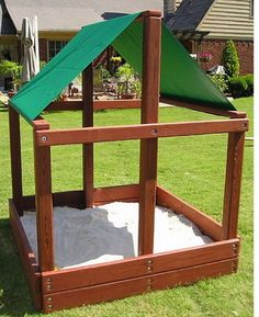 Wooden-Sandbox-With-Canopy-SB002-.jpg (350×429)