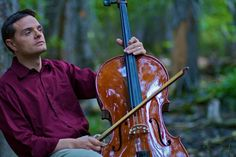 You've heard of The Piano Guys, right? Great cello work by Steven Sharp Nelson!