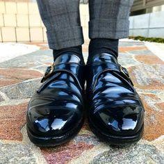 Alden Cordovan, Men Dress, Dress Shoes, Clogs, Oxford Shoes, Boards, Footwear, Loafers, Fashion