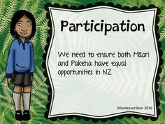 Treaty of Waitangi Principles posters Classroom Behavior Management, Behaviour Management, Treaty Of Waitangi, Language Activities, Teaching Activities, Borneo Tattoos, Maori Tattoos, Tribal Tattoos, Waitangi Day
