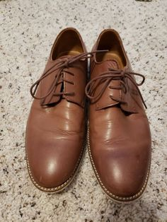 fa7ed35908b8a 72 Best Dress Shoes images in 2019 | Dress shoes, Shoes, Oxford shoes