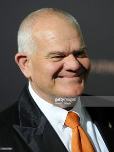 Actor Mark Hadlow arrives for Premiere Of New Line Cinema, MGM Pictures And Warner Bros. Pictures' 'The Hobbit: The Battle Of The Five Armies' held at Dolby Theatre on December 9, 2014 in Hollywood, California.