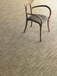 Details Only Natural Z6877 Atmosphere Carpet Shaw Carpets