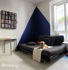 apartamento-apartment-living-room-salon