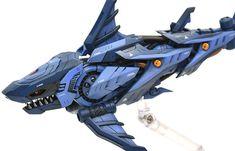 Anime Weapons, Fantasy Weapons, Animal Robot, Transformers, Alita Battle Angel Manga, Character Art, Character Design, Mecha Suit, Pokemon