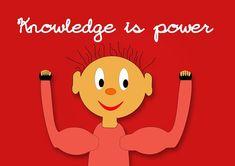 IZREKE O USPJEHU S PRAKTIKUMOM Izreke same po sebi neće dovesti do željenih ciljeva, ali mogu biti značajan motivator koji će nam pomoći da se željeni ciljevi stvarno dogode. Tijekom djelovanja izreke mogu biti dobar kontrolnik koji ukazuje idemo li u pravom smjeru. Korisno je izabrati nekoliko ključnih izreka čiji sadržaji će biti naši nezaobilazni principi u djelovanju.