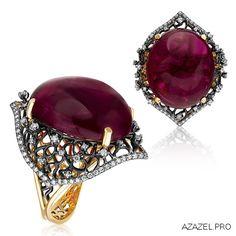 Перстень с Турмалином Ring with Tourmaline  #ring #moscow #алмаз #москва #выставка #красота #бриллиант #мода #любовь #fashion #красота #кольцо #jewelry #flowers #ярмарка #цветы #gemstone #exclusive #handmade #эксклюзив #подарок #ювелир #almaz #перстень #diamond #сувенир #галерея #турмалин #tourmaline #best #cool