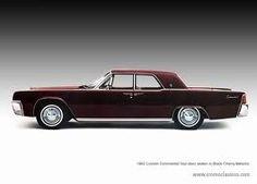 1964 lincoln continental mark iv motors pinterest lincoln continental a. Black Bedroom Furniture Sets. Home Design Ideas