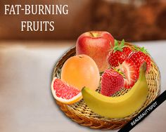 Want to lose fat? There are many remedies available. However, this one is absolutely easy to follow and adopt. Presenting none other than Fruits – a natural source of vitamins and carbohydrates that helps us stay healthy and full of energy without adding on calories. Here are a few weight loss benefits of fruits to …