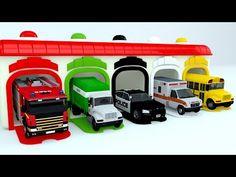 Motor Schietti, Energía 24 Horas Por Día: No Cambio Climático! - YouTube