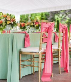 decoração cadeiras no casamento - revista icasei (1)
