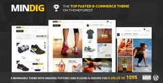 Mindig V 1-2-3 a Flat & Multipurpose Ecommerce Theme - http://nulledtemplates.net/templates/wordpress-theme/mindig-v-1-2-3.html  Mindig V 1-2-3 a Flat & Multipurpose Ecommerce Theme Mindig V 1-2-3 Key features  Mobile friendly and retina-ready design Sticky header Unlimited header layouts (move logo, navigation menu, turn on/off widgets, upload a background, etc.) Fully brandable theme (replace our info with your info in the theme options panel) Visual composer page build