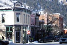 Here Is Trustworthy Aspen Snowmass Real Estate Service