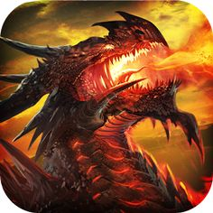Lord of the Dragons - Android Apps on Google Play