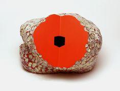 ken price - via contemporary art daily