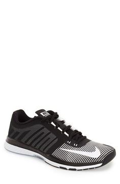 191ecee7b25c Men s sport sneakers. Do you need more info on sneakers  Then just click  here