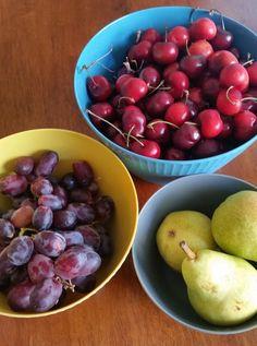 fruit, healthy eating, tips, clean eating