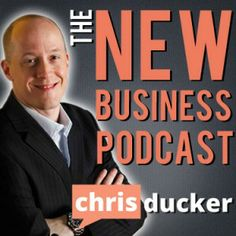 Insightful, informative, and engaging. The New Business Podcast by the CEO of the Live2Sell Group of Companies features guidelines, tips, and transparent experiences of smart guests which all business owners can definitely learn from.