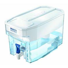 Brita Ultramax Filter http://www.buynowsignal.com/water-filter-pitcher/brita-ultramax-filter/